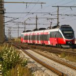 LUBCON Switzerland – Partner of the RAILplus group