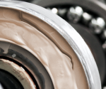 LUBCON develops Efficient H1-certified Lubricants with Antimicrobial Additives
